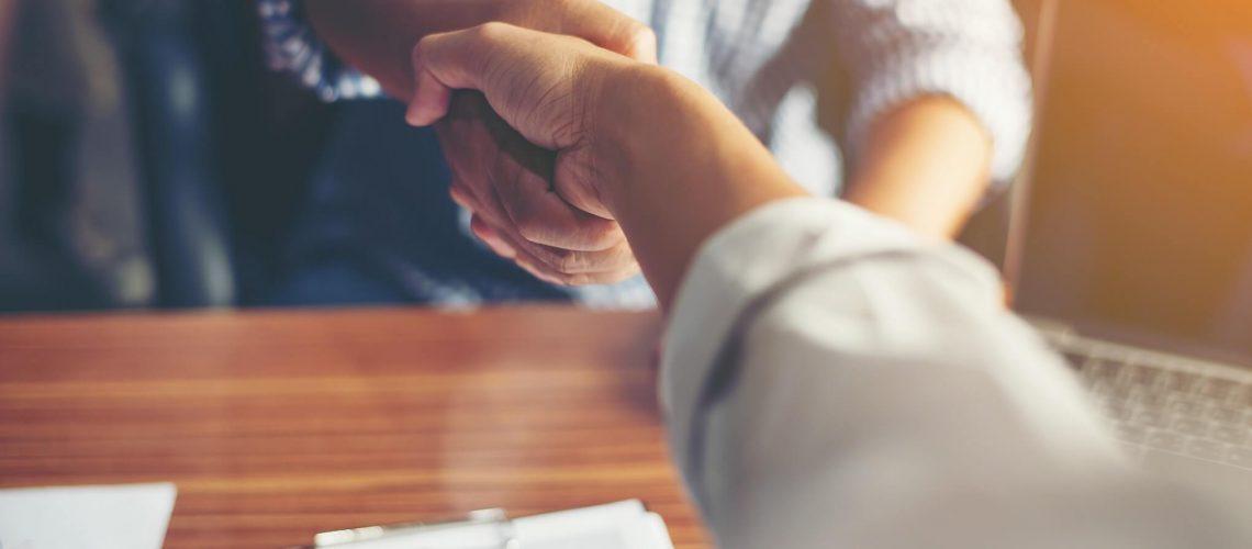 business-people-handshake-greeting-deal-work